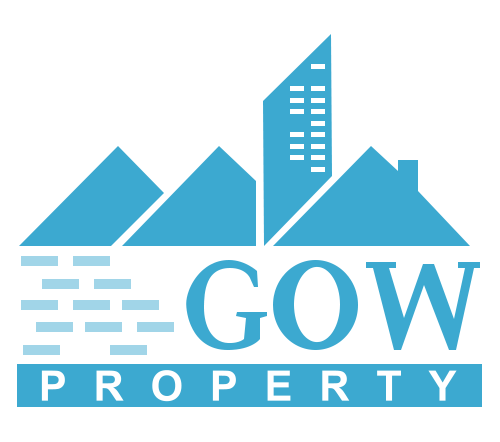Gow Real Estate Property Management