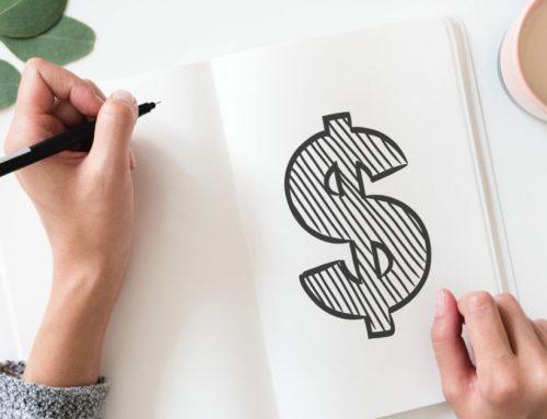$9K in deductions for investors