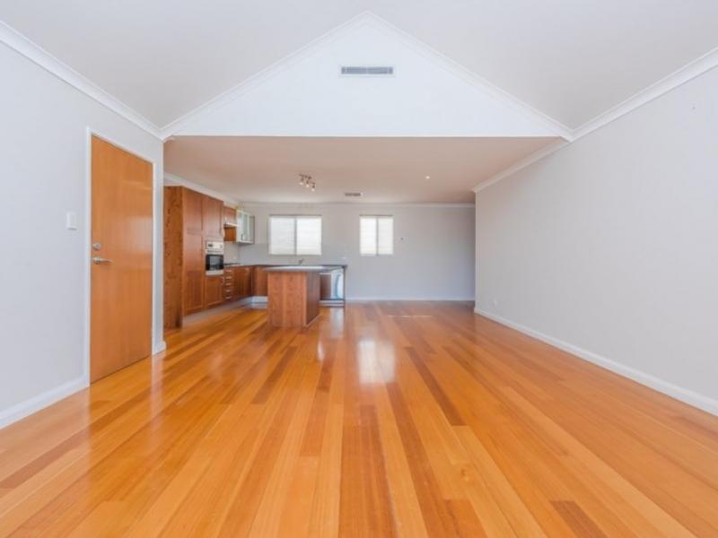 56d Albert Street North Perth Wa 6006 Gow Real Estate